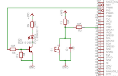 Schematic