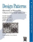 Design Patterns: Solidify Your C# Application Architecture with